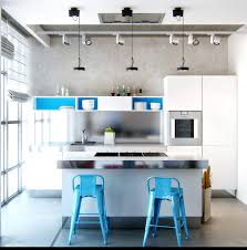 blue bar stools kitchen furniture blue bar stools interior design ideas