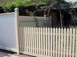 garden fences ideas 5 garden fencing ideas for australian homes hipages com au