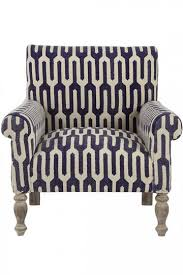 Upholstered Armchairs Living Room Ivy Kilim Chair Accent Chair Living Room Chair Upholstered