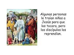 ver imagenes jesus te ama jesus me ama