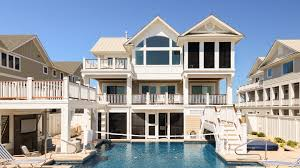 Vacation Homes In Corolla Nc - oceanfront oasis er012 is an outer banks oceanfront vacation