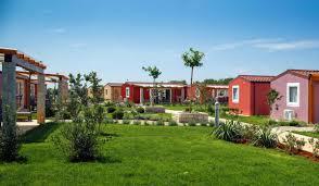 Yard Design For Mobile Home Emejing Mobile Home Park Design Photos Decorating Design Ideas