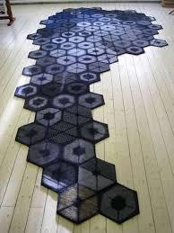 tappeti fai da te idee per riciclare gli stracci foto 13 39 nanopress donna