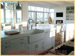 design craft cabinets design craft cabinets full size of kitchen cabinet styles wood