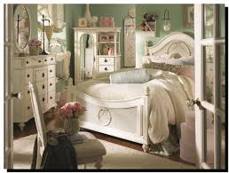 Distressed White Bedroom Furniture by White Bedroom Sets Queen Advice For Your Home Decoration
