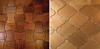 parquet wood flooring trends homeflooringpros com