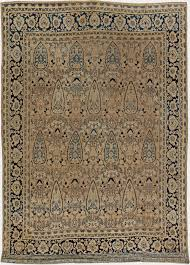 Persian Rugs Nyc by Meshad Rugs By Doris Leslie Blau New York
