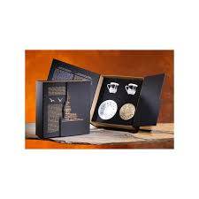 coffee gift sets istanbul design coffee cup gift set