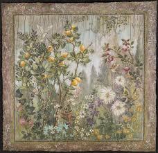 jessel gallery napa fine art lisa marie kindley
