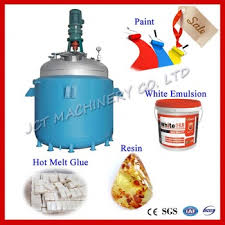 wall paint color chart making machine buy wall paint color chart