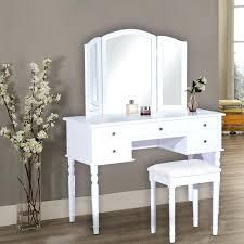 white bedroom dressing table white makeup dresser obrasignoeditores info