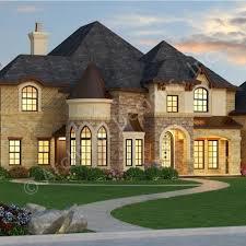 100 home design dream house v1 5 3d home design game