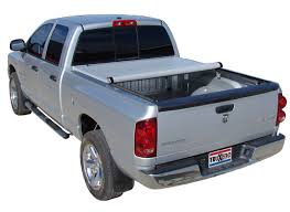 Truck Bed Covers Truck Bed Covers Nu Image Audio Salina Ks