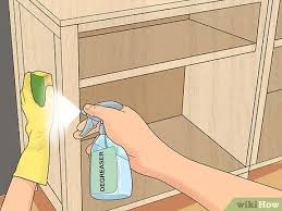 how to paint cabinets without primer how to paint kitchen cabinets without sanding with pictures