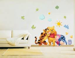 Wall Stickers For Bedrooms Interior Design 154 Best Nursery Wall Decals Images On Pinterest Babies Nursery