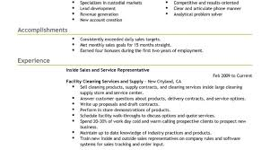 resume awesome and beautiful construction manager resume 5