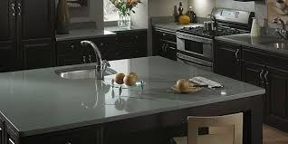 black kitchen cabinets ideas grey countertops black kitchen cabinets contemporary kitchen design