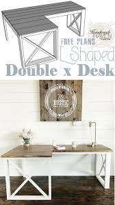 100 Diy Pipe Desk Plans Pipe Table Ideas And Inspiration by Best 25 L Shape Desk Diy Ideas On Pinterest L Shaped Shelves L