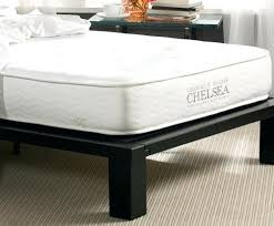 daybeds with mattresses twin daybed with mattress included