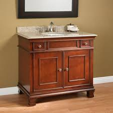 manhattan medicine cabinet company from costco manhattan 36 single sink vanity by mission hills