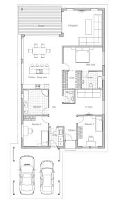 buy house plans purchase house plans home design
