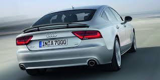 audi target black friday test drive audi u0027s new diesel is big winner