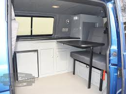 Vw T5 Awning Rail Vw T5 Conversions Vw Camper Interiors Camper Conversions