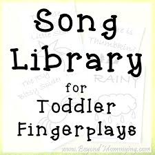preschool thanksgiving song songs to sing with toddlers free printable cards free printable