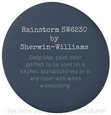 quote about design interior interior design fresh sherwin williams best interior paint room