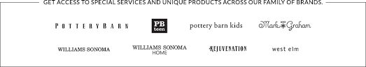 Pottery Barn Kids Promotion Code Free Interior Design Services Pottery Barn