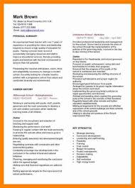 Sample Kindergarten Teacher Resume by Head Teacher Resume Resume Cv Cover Letter
