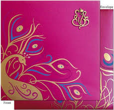 Engagement Invitation Cards Designs How Cute Is This A Funny Tambrahm Caricature Wedding Invitation