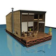 Free House Plans With Material List Free Or Almost Free Houseboat Plans Bucket List Pinterest