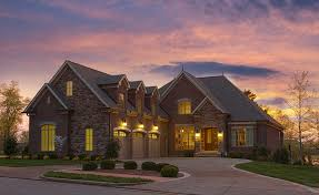great home designs amazing great custom home plans with photos