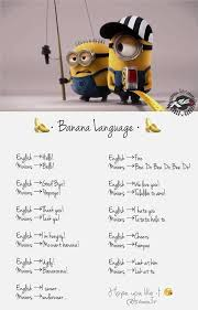 minions comedy movie wallpapers 162 best minion images on pinterest bobs minion movie and the