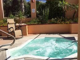 la siesta motel u0026 rv resort ajo az booking com
