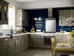 Painted Backsplash Ideas Kitchen Kitchen Latest Sage Green Kitchen Wallpaper Best Gallery Image