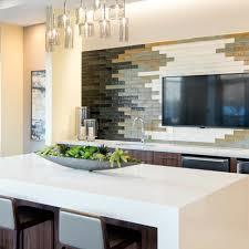 Housing  TMD Design - Housing and interior design