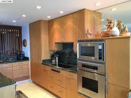 Kaanapali Alii Floor Plans by 50 Nohea Kai Dr 2 1103 Kaanapali Property Listing Mls 374810
