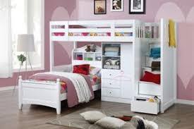 Bunk Beds Sydney  AAFE - Kids bunk beds sydney