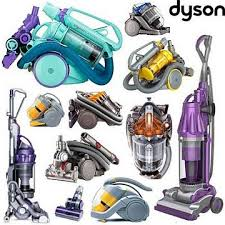 black friday deals on dyson vacuums the dyson is the