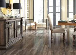 Laminate Flooring Las Vegas Las Vegas Laminate Flooring Brew Home