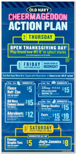 target canada black friday 2013 flyer 108 best black friday deals more images on pinterest saving