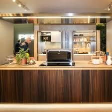 european kitchen center 11 photos interior design 67 west st