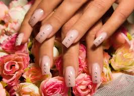reasons to visit your local nail salon selah salon u0026 spa
