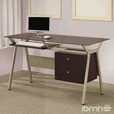 Best Computer Table Design Computer Table Pinterest - Best computer table design