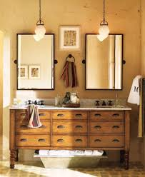 pottery barn bathrooms ideas bathrooms ideas inspirations pottery barn bathroom decor