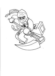 kidscolouringpages orgprint u0026 download lego star wars coloring