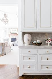 white kitchen cabinet handles and knobs use knobs or pulls for unique kitchen cabinet hardware