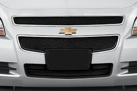 lexus hs250h jumpstart 2010 chevrolet malibu reviews and rating motor trend
